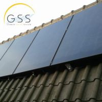 0023-Products-Solar Panel_PV Panel GSS - Germany -300x300