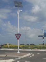0064-Products-street-lighting-solar-Texel
